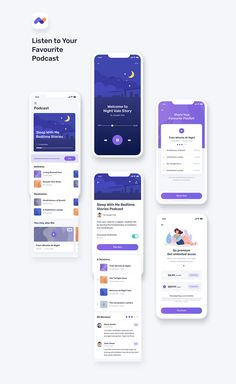 Health Fitness Mobile App UI UX Kit on BehanceMomotaro Health Fitness Mobile App UI UX Kit on Behance Incomplete Form Highlighting by Hover by Cuberto Weather app by Tatevik Anoyan Aurelia Mobile UI Kit — UI Kits on Design Web, App Ui Design, Design Blog, Design Trends, Wireframe Mobile, Mobile App Ui, Mobile Mockup, Ux Wireframe, Mobile Ui Design
