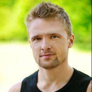 Joggen für Anfänger – Das Lauftraining von Anfang an richtig lernen | BodyStyling.TV