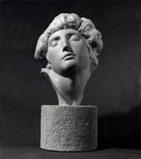 Complete Catalog of Decorative & Anatomical Sculpture for Purchase | The Giust Gallery