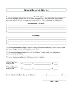 Printable Sample Last Will And Testament Template Form Real Estate - Will template word