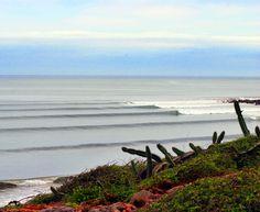 #surfing #waves #lineup #pawasurf #pawa #spots