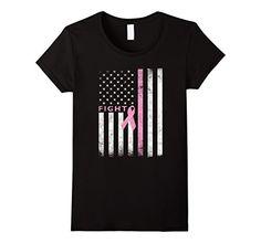 Fight Breast Cancer Ribbon American Flag Pink Stripe T-Shirt https://www.amazon.com/dp/B01LXJ0Y2U/ref=cm_sw_r_pi_dp_x_myV2xb7ST0Y65