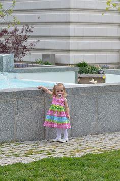 Sierra_Cody_0535 - http://www.everythingmormon.com/sierra_cody_0535/  #mormonproducts #LDS #mormonlife