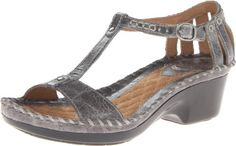 Ariat Womens Shalimar Gladiator SandalMarble9 M US * Want to know more, click on the image.(This is an Amazon affiliate link and I receive a commission for the sales)
