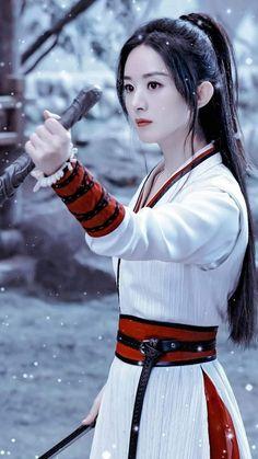 Korean Beauty Girls, Korean Girl, Work In Usa, Girl Actors, Princess Agents, Zhao Li Ying, Beautiful Chinese Girl, Manga Anime Girl, Beyblade Characters