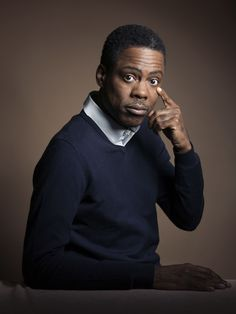 Chris Rock: The Rolling Stone Interview   Rolling Stone