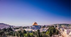 "Jerusalem has been known by several names over thousands of years. The Jewish Midrash says the city has 70 names. Some of the most notable: Shalem/Salem, Jebus, Urushalim, Moriah, The City of David, Zion, Ariel, Hierosolyma, Aelia Capitolina, al-Quds (meaning ""The Holy City""), and Bayt al-Maqdis."