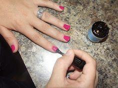 How to Make Nail Polish Last like a Pro