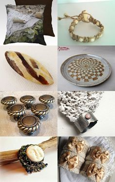 Contrasts by Christine on Etsy--Pinned with TreasuryPin.com