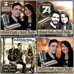 ♧ AGENDA DA SEMANA: 🎸🎵♧ . ● 3a. Feira, 27/09 - Barão Buffalo Wings & Beer à partir das 20h. ☆ https://www.facebook.com/choperiabarao/ . ● 4a. Feira, 28/09 - ANIVERSÁRIO ☆ (FESTA PARTICULAR) . ● 5a. Feira, 29/09 - CDL-VOLTA REDONDA ☆ (FESTA...