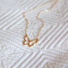New jewerly necklace gold chains jewels 48 Ideas Fancy Jewellery, Stylish Jewelry, Dainty Jewelry, Simple Jewelry, Cute Jewelry, Gold Jewelry, Jewelry Accessories, Jewelry Necklaces, Jewelry Design