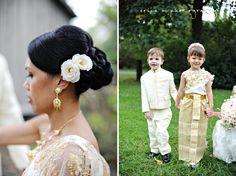 Prallsville Mill Wedding Photographer