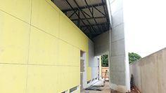 Adamantina - Casa da Engenharia - Crea-SP