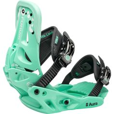 I really wish I hadn't just gotten new bindings. These are so pretty! Snowboarding Gear, Ski And Snowboard, Freestyle Snowboard, Beach Volleyball, Winter Gear, Winter Fun, Mountain Biking, Never Summer, Snowboard Equipment