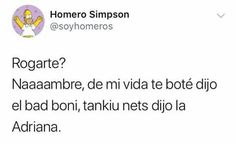 Real Talk Quotes, Fact Quotes, Mood Quotes, True Quotes, Frases Tumblr, Funny Spanish Memes, Spanish Quotes, Funny Relatable Quotes, Funny Memes