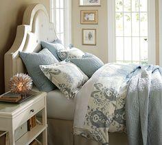 8 Ways to Upgrade Your Bedroom