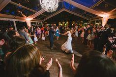riverbend-kohler-wedding-vintage-wisconsin063