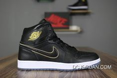 0d34c4af9703 2018 Air Jordan 1 High Og City Of Flight Online