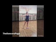 Club Dance Studio - Strength Training Part 2! - YouTube