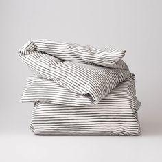 Luxury Bedding Collections, Luxury Bedding Sets, Linen Duvet, Linen Pillows, Bed Linens, Kids Pillows, Handmade Bed Linen, Black Bed Linen, American Manufacturing