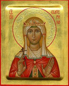 Orthodox Icons, Saints, Greek, Princess Zelda, Female, Fictional Characters, Fantasy Characters, Greece