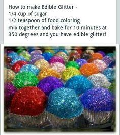 Cool idea !