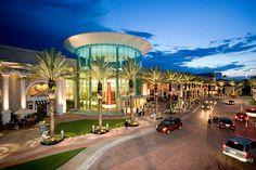 Orlando, Flórida: descubra o paraíso dos compradores :: Jacytan Melo Passagens