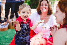 Nathalia Lovati Fotografia | Fotógrafa de Família e Casamentos | Parque dos Patins #fotografiadefamilia #festacolorida #party #children #kids #decor #cores #colors #kidsparty #birthday #aniversario #rj #fotografia #ensaio #família #bebê #baby #family #fotografa #infantil #mãe #bebê #mom #baby #newborn #lifestyle #alegria #luz #amor #decor #decoração #design #flowers #cake #bolo #chocolate #cupcakes #doces #sweet #bosque #vermelho #picnic #piquenique