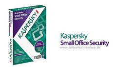 Kaspersky Small Office Security 15.0.2.361.7489 Final Full Free Download