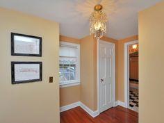 825 Kinderkarmack Rd. Oradell NJ 3 Bedroom/1 Bath Colonial $384,900 Open House Saturday 1/25 12-3 PM