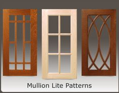 Kitchen Cabinet Doors With Mullions: Recycled Cabinet Door Craft Az Interior Design & Decoration,Kitchen Indian Window Design, Window Grill Design Modern, Wooden Front Door Design, House Window Design, Grill Door Design, Double Door Design, Wooden Doors, Kitchen Door Designs, Cabinet Door Designs