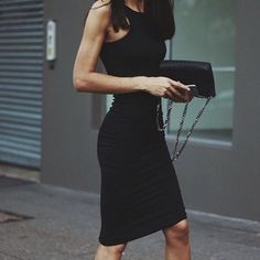 @pepamack looks smoking the the NEW @asiliothelabel 'Under Neon Lights' Ribbed Jersey Dress only $119.95  In store & online at lookbookboutique.com.au  #asiliothelabel #blogger #fashionblogger #lookbookboutique #lookbook #lbd #littleblackdress #blackdress #blackonblack #blackevrrything #newarrivals #ootd #ootn #inspo #chic #ausfashion #blogger #style #instablog #sexy #bodycon #dress #awfashion #minidress #fashionpost #fashionista