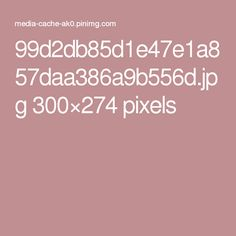 99d2db85d1e47e1a857daa386a9b556d.jpg 300×274 pixels