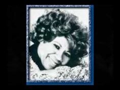 """""""Hello Stranger"""", """"Baby I'm Yours"""", and """"Make Me Your Baby"""" were just three of the great hits from Barbara Lewis. Barbara was from Salem, MI and was born in 1943. youtu.be/TqFiWKt18gw"""