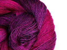 Farb-und Stilberatung mit www.farben-reich.com