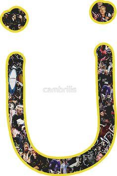 jack U | Sticker