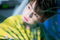Jungkook ❤ BTS Naver Dispatch Love Yourself 承 'Her' Photos! (Original: m.entertain.naver.com) #BTS #방탄소년단