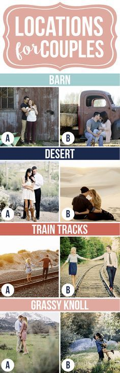 Locations-for-Couples-Photography 4