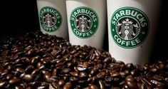 These Starbucks Lawsuits Have To Be A Joke Learn more about National Legal Services http://www.nationallegalservices.ca/ #NationalLegalServices  #SueDebtors #SmallClaimsCourt