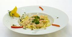 DK AKORD   Restaurace   Gastronomické služby   Pracovní obědy Spaghetti, Ethnic Recipes, Food, Essen, Meals, Yemek, Noodle, Eten