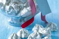 40x vánoční cukroví | Apetitonline.cz Czech Recipes, Christmas And New Year, Icing, Food, Eve, Sweet Treats, Essen, Meals, Yemek