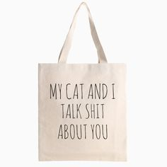 #kitten #cat #cats #cat_lover #cat_lovers #cat_lady #cat_mom #cat_dad #paw #paw_ring #tshirt #tshirts #sweatshirt #sweatshirts #hoodie #hoodies #hooded_sweatshirts #pet_toys #pet_bed #cat_toys #dog_toys #cat_beds #dog_beds #cat_breakaway_collars #cat_care #mug #mugs #earrings #necklace #bracelet #ring #nail_art #tote #totes #accessories #jewelry #apparel #home_decor #kitchen #fashion #style #gift_for_cat_lovers #gift_for_cat_mom #gift_for_cat_dad #PawsomeCouture #pawsome_couture Mom Cat, Paw Paw, Cat Beds, Dog Bed, Dog Toys, Animal Rescue, Hooded Sweatshirts, Cat Lovers