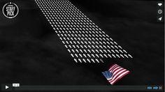 Pohyblivá inšpirácia – The Fallen of World War II - http://detepe.sk/pohybliva-inspiracia-the-fallen-of-world-war-ii/