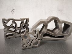 Collection officielle résille Mucem, BbyNC Artisanal, Cookie Cutters, Best Sellers, Creations, Collection