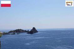Weź to powoli na Sycylii... Zobacz naszą nową stronę na sicie web zarezerwowaną na rynek polski  Take it Slowly and enjoy! #Sycylia #podróż #elegancja #luksus #ekoturyzm #wulkan #morze #kuchnia #wino #aktywnyturyzm #wycieczki #unaltrasicilia