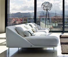 armless-sofas-and-chairs-busnelli-daytona-1.jpg