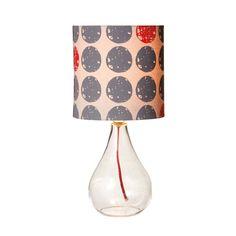 Sweet Spot Lamp | dotandbo.com