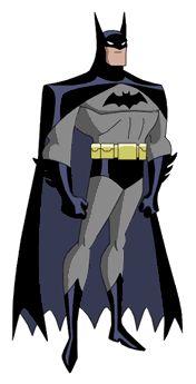Batman (Justice League) photo Batman-justice-league-3329865-176-345.gif