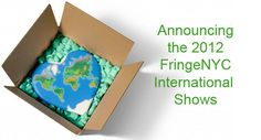 announcing-international-applications.jpg