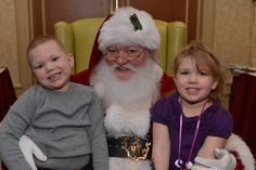 From face painting to farm animals, miniature horses and train rides, the Jimmy Fund Clinic Winter Festival brings fun and cheer to nearly 800 patients and their families during the holidays, a time that can be challenging when facing cancer